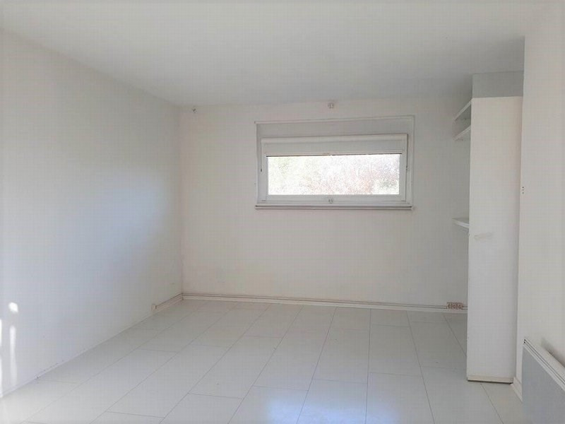 Investment property apartment Arcachon 155000€ - Picture 4