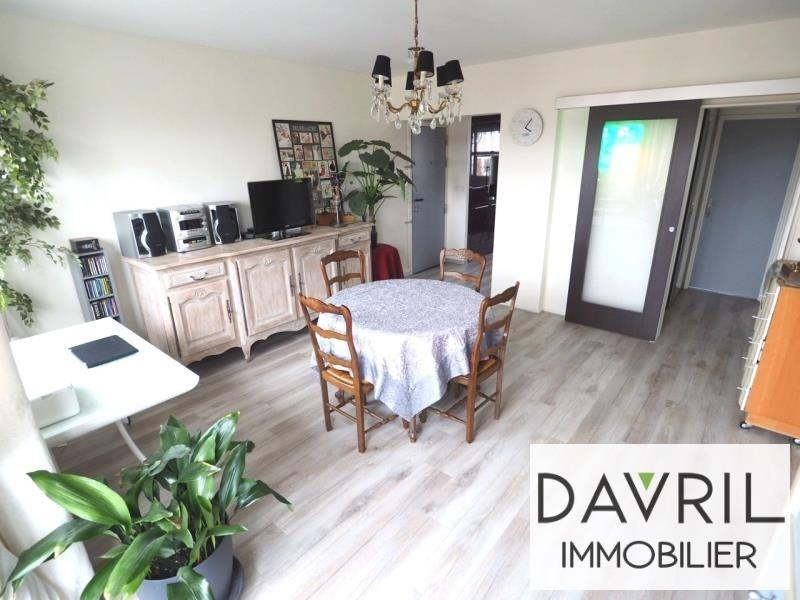 Sale apartment Conflans ste honorine 178900€ - Picture 7