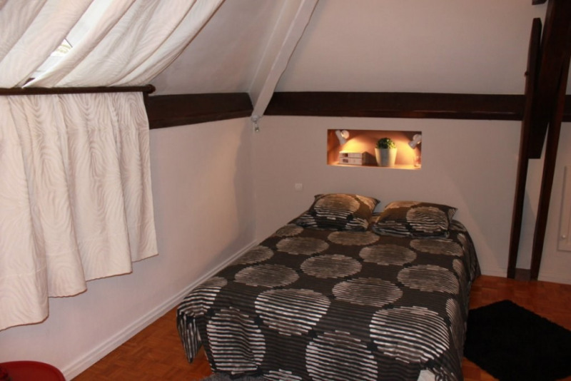 Revenda casa Clonas sur vareze 399000€ - Fotografia 17
