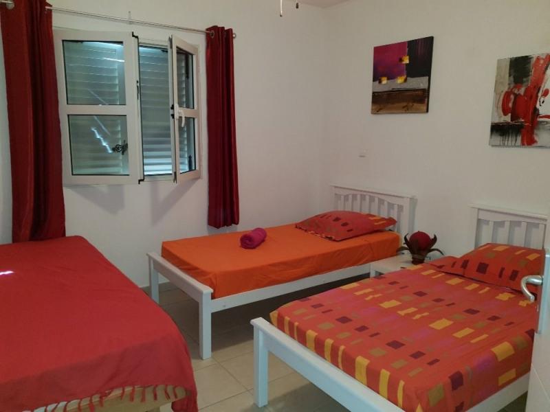Venta  apartamento Les trois ilets 238000€ - Fotografía 8
