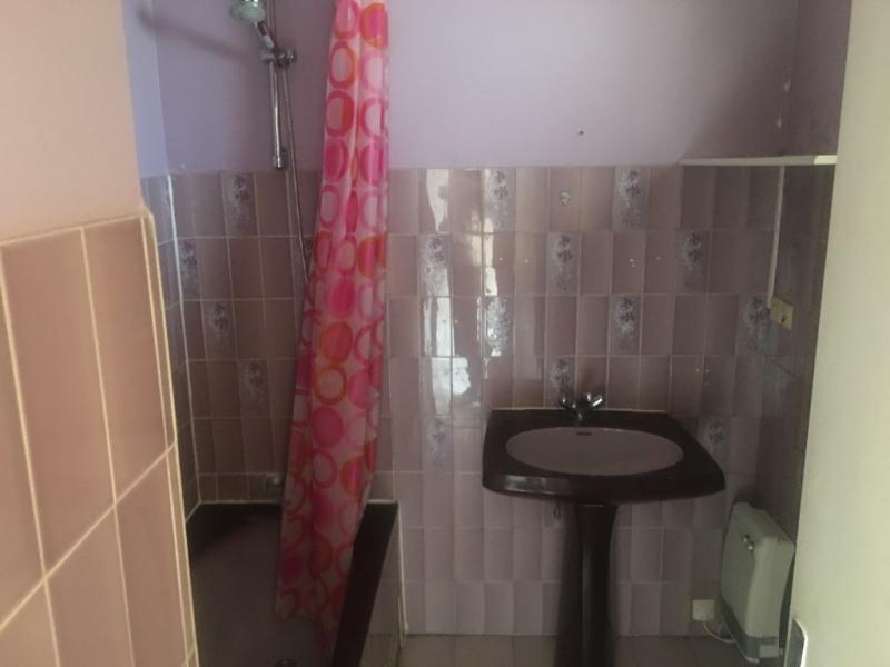 Vente appartement Livry gargan 134000€ - Photo 4