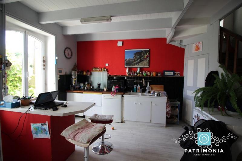 Vente maison / villa Clohars carnoet 193325€ - Photo 3