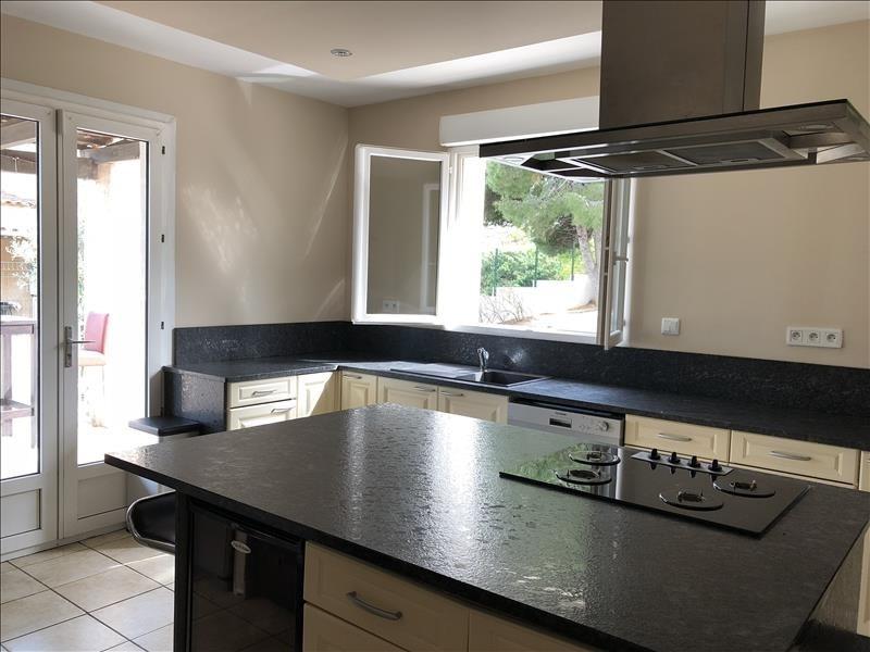 Vente de prestige maison / villa Corbara 850000€ - Photo 4