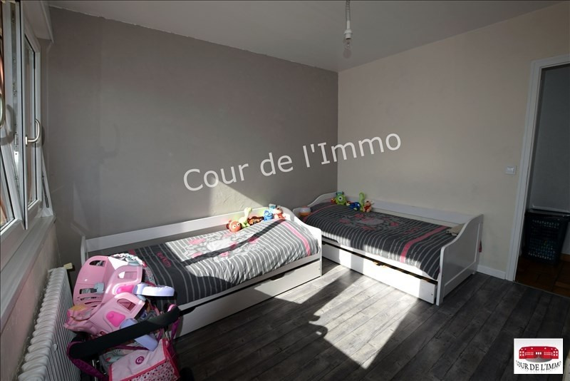 Vente appartement Bonne 235 000€ - Photo 5