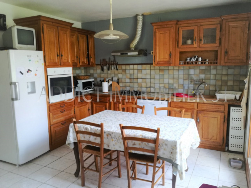 Vente maison / villa Servies 199 000€ - Photo 5