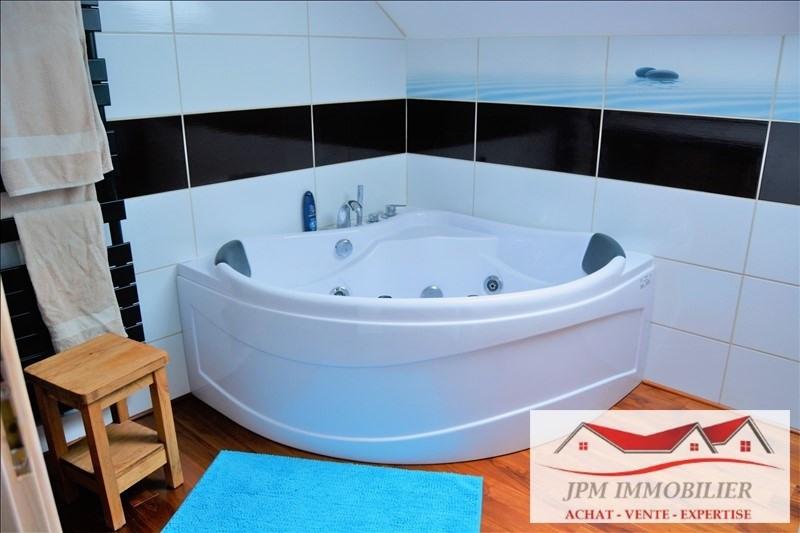 Sale house / villa Marnaz 342000€ - Picture 7