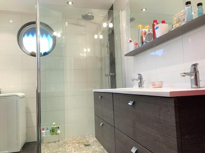 Vente appartement Haguenau 155000€ - Photo 5