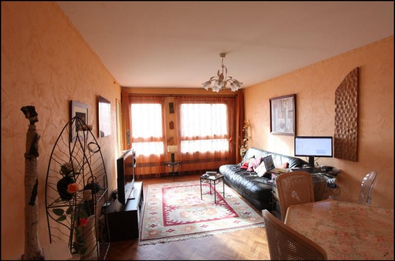 Vente appartement Paris 13ème 478000€ - Photo 6