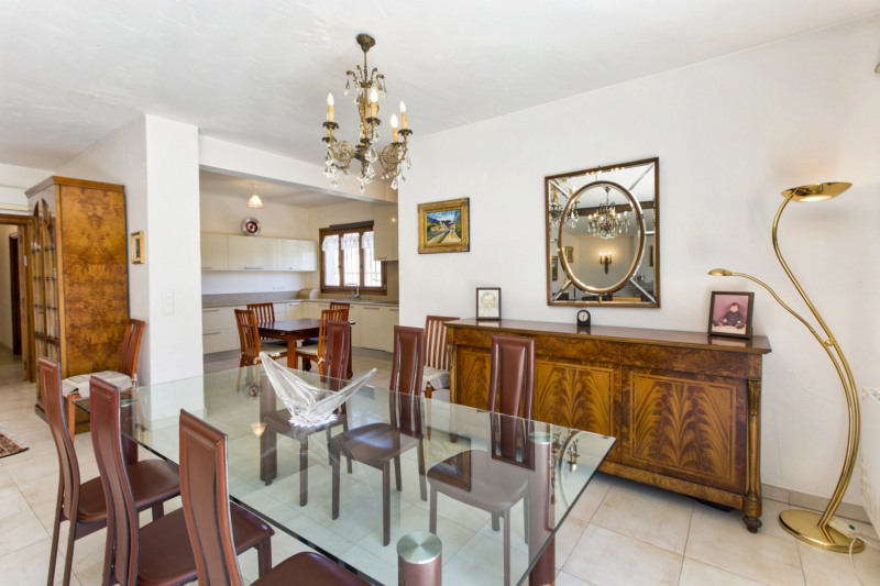 Vente maison / villa Antibes 799000€ - Photo 3
