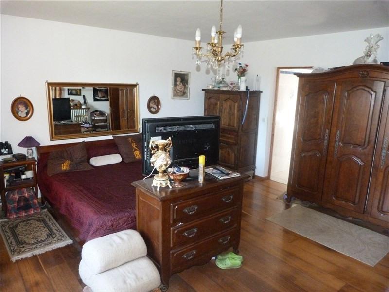 Vente maison / villa Secteur toucy 180000€ - Photo 5