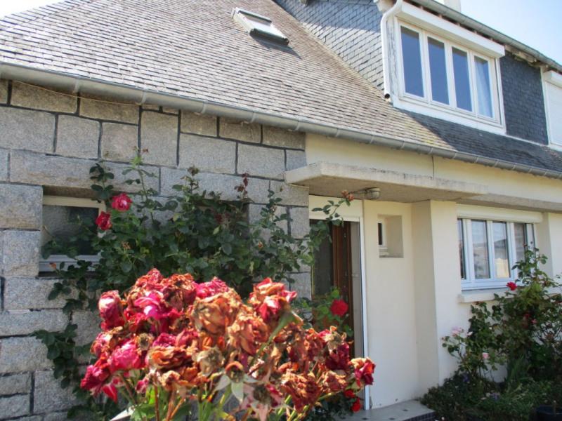 Sale house / villa Saint coulomb 201400€ - Picture 1