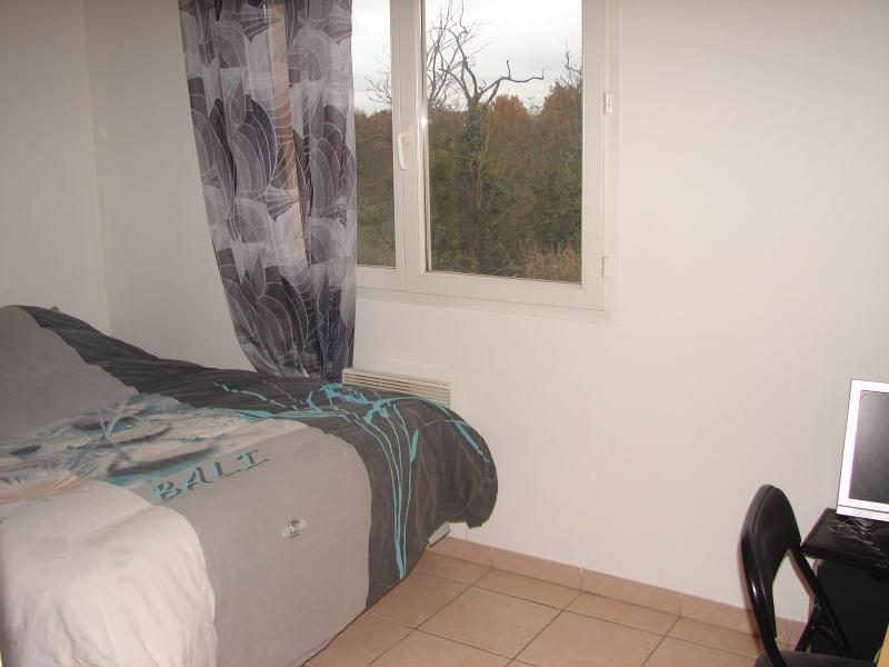 Venta  apartamento Leguevin 137800€ - Fotografía 4