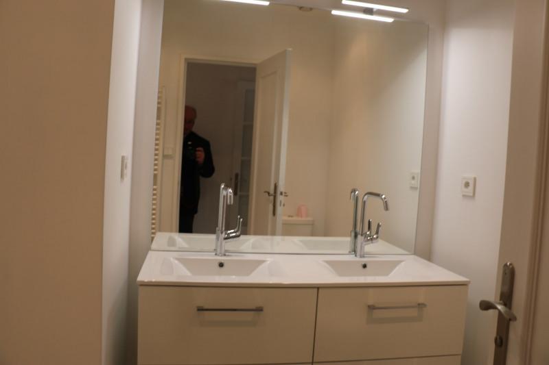 Vente maison / villa St nom la breteche 650000€ - Photo 12
