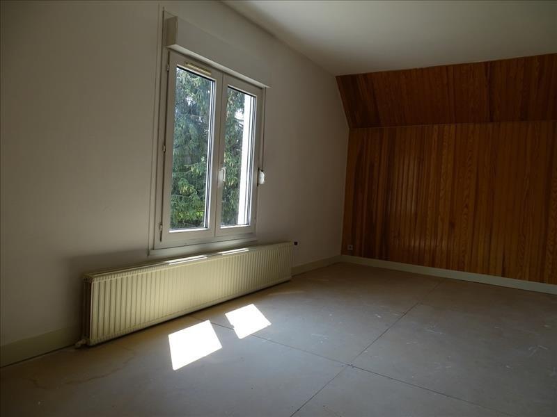 Vente maison / villa Senlis 348000€ - Photo 10