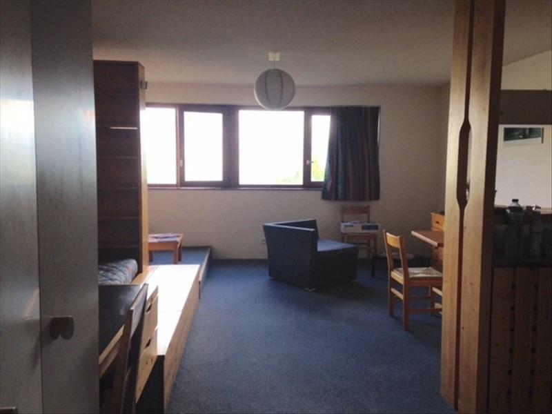 Vente appartement Les arcs 142000€ - Photo 5