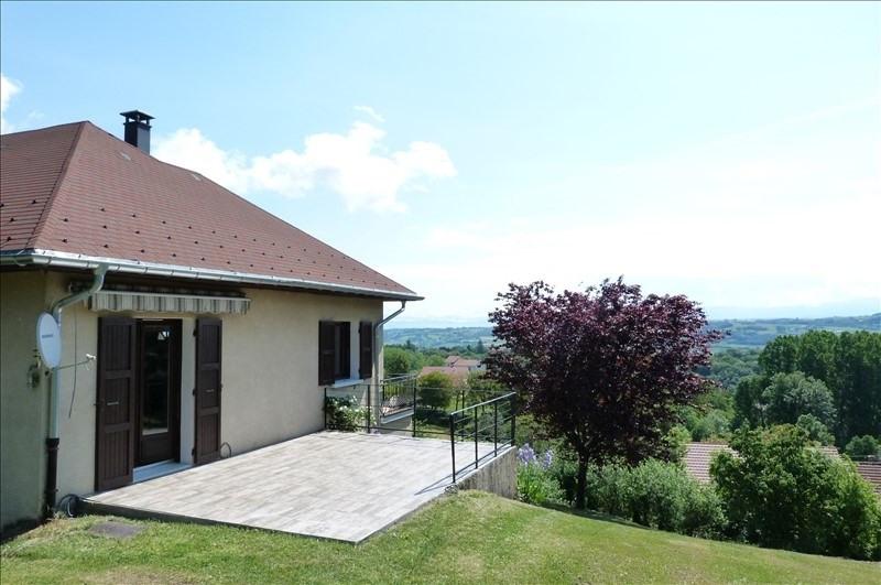 Venta  casa Bourgoin jallieu 239000€ - Fotografía 1