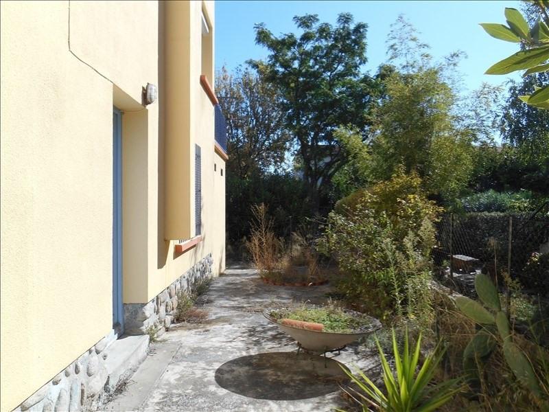 Vente maison / villa Ceret 234000€ - Photo 10