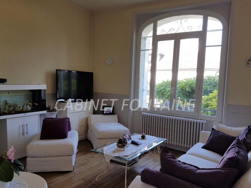 Vente maison / villa Villers cotterets 339000€ - Photo 4