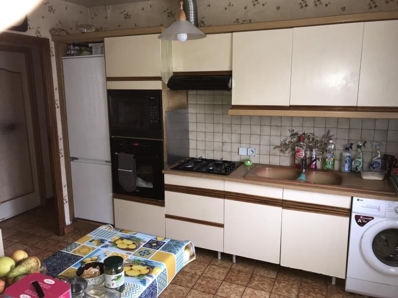 Vente maison / villa Osny 358000€ - Photo 5