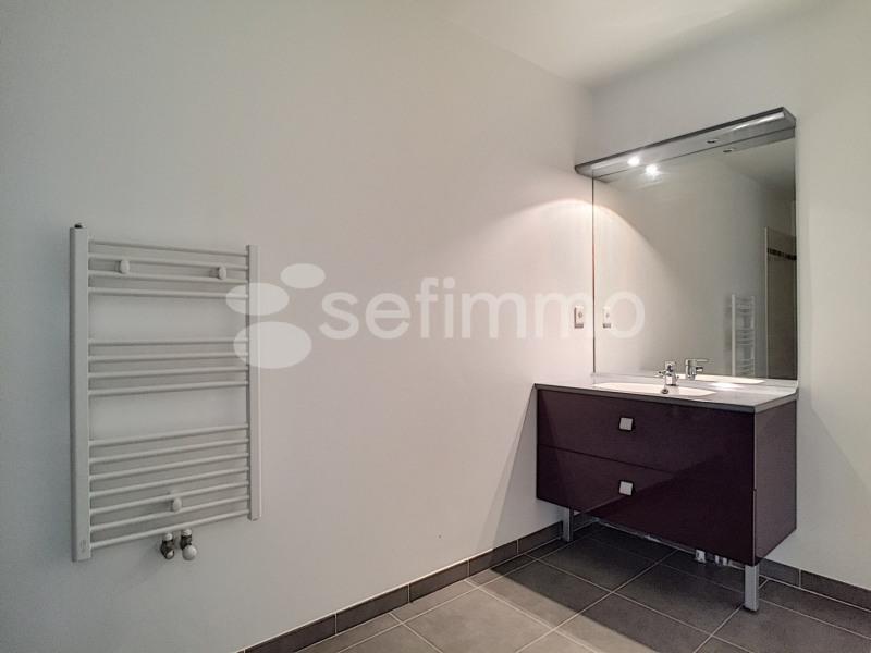 Rental apartment Marseille 5ème 750€ CC - Picture 9