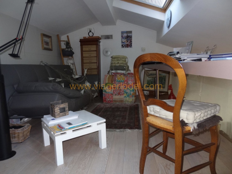Life annuity house / villa Perpignan 65000€ - Picture 7