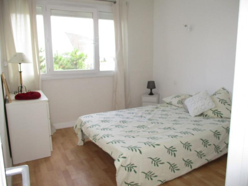 Vente appartement Royan 128040€ - Photo 5