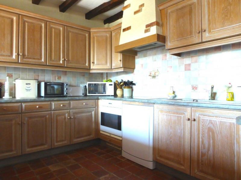 Deluxe sale house / villa Saint-sulpice-de-cognac 448380€ - Picture 7