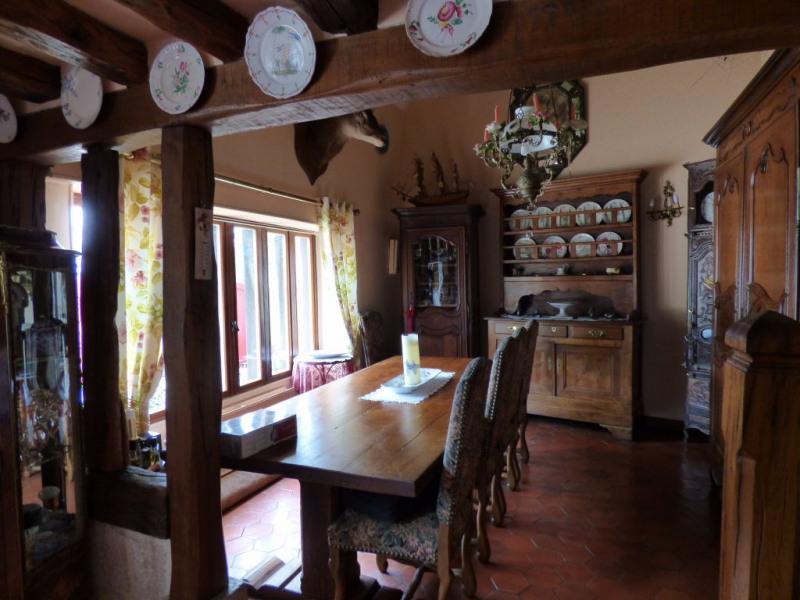 Vente maison / villa Les andelys 231000€ - Photo 8