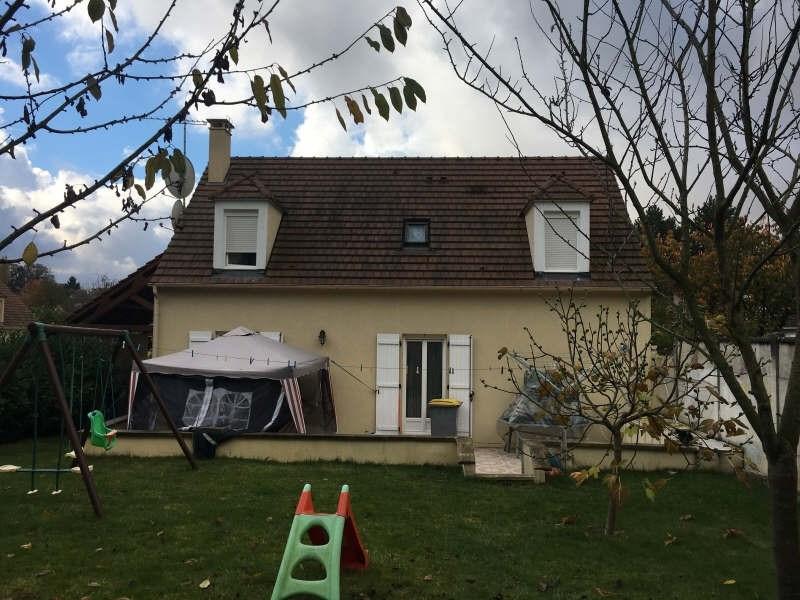 Sale house / villa Meru 250520€ - Picture 2