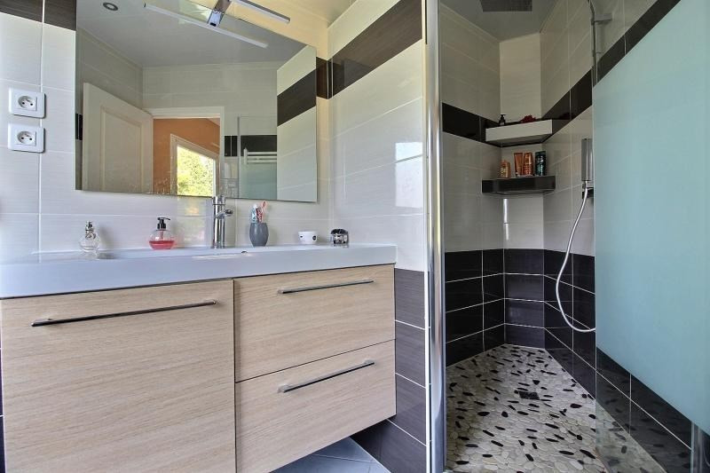 Vente maison / villa Berne 220950€ - Photo 6