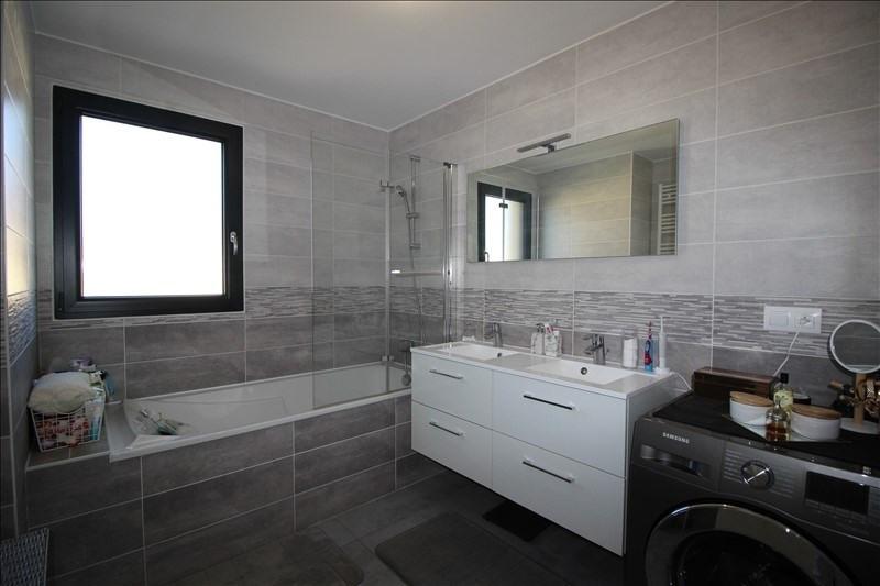 Vente maison / villa Reignier-esery 399000€ - Photo 8