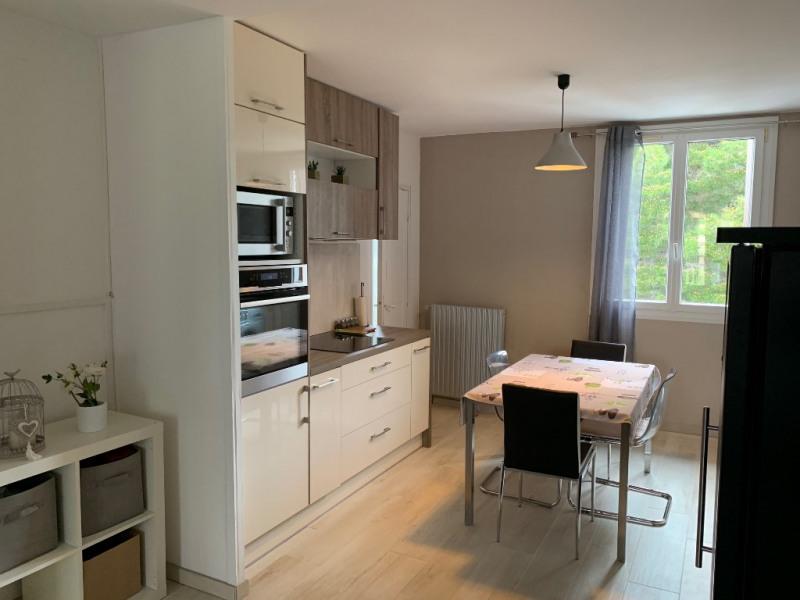 Vente appartement Venelles 275000€ - Photo 3