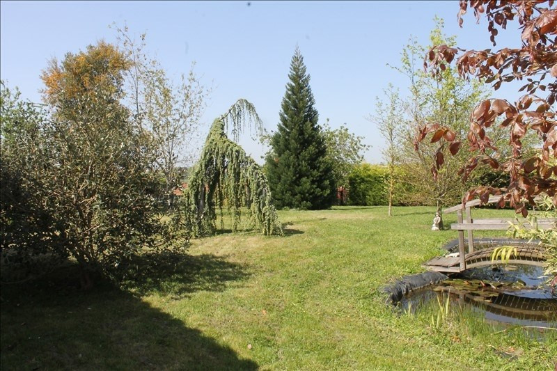 Vente maison / villa St orens (secteur) 378 000€ - Photo 2