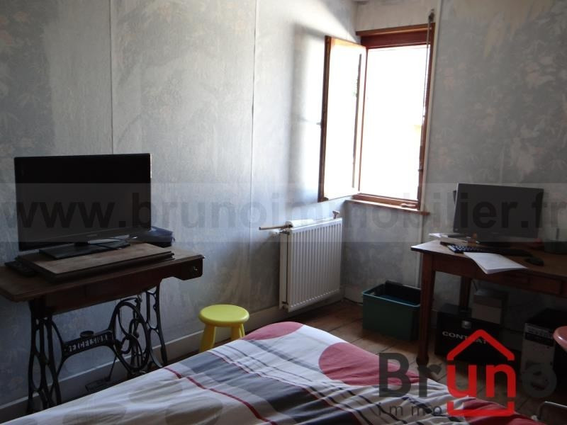 Sale house / villa Rue 161500€ - Picture 9