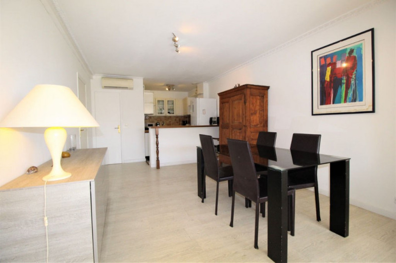 Sale apartment Villeneuve loubet 235 000€ - Picture 3