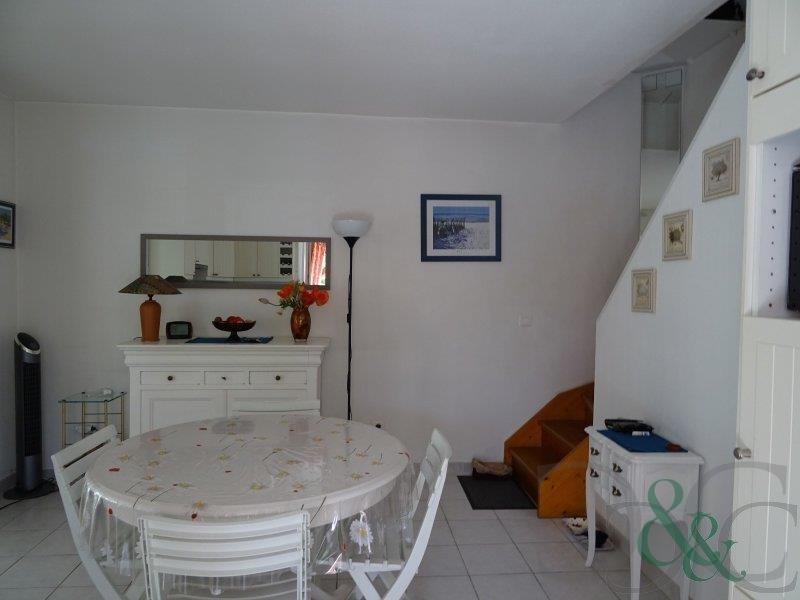 Sale house / villa La londe les maures 269000€ - Picture 7