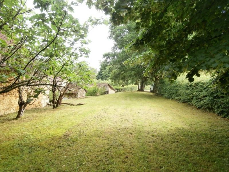 Sale house / villa Villamblard 370000€ - Picture 3