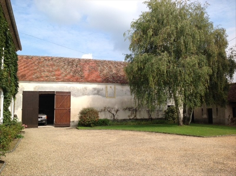 Vente maison / villa Changis sur marne 617 000€ - Photo 9