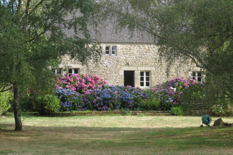 Verkoop  huis Locmariaquer  - Foto 9