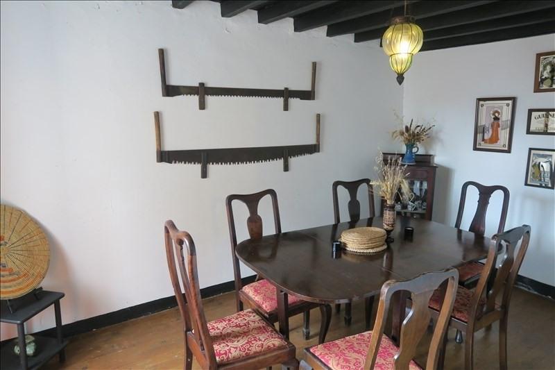 Vente maison / villa Belveze du razes 48000€ - Photo 3