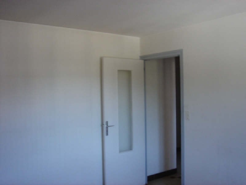 Rental apartment La rochette 500€ CC - Picture 4