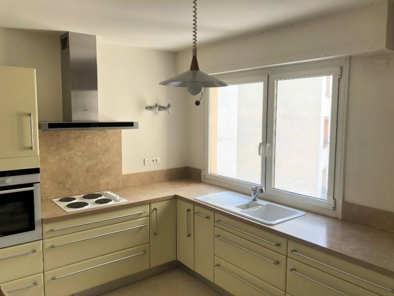 Vente appartement Limoges 155000€ - Photo 2