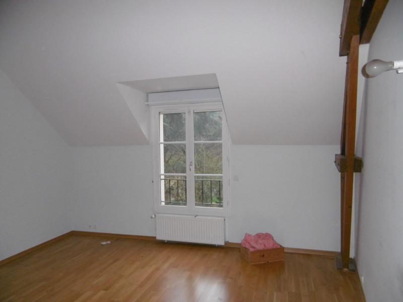 Vente maison / villa Gometz-le-châtel 570000€ - Photo 10