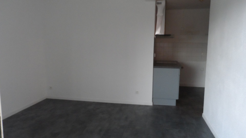 Location appartement Gujan 533€ CC - Photo 2