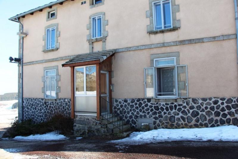 Sale house / villa Fay sur lignon 150000€ - Picture 4