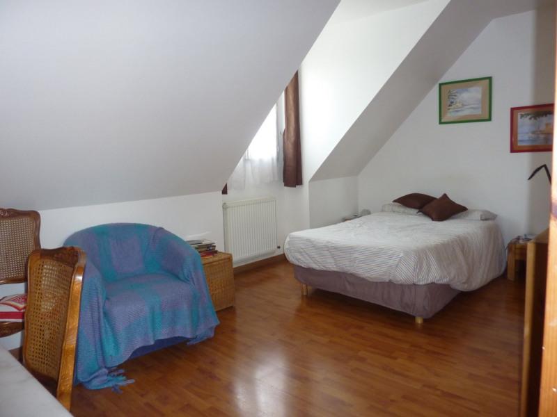 Vente maison / villa Ballancourt sur essonne 377000€ - Photo 6