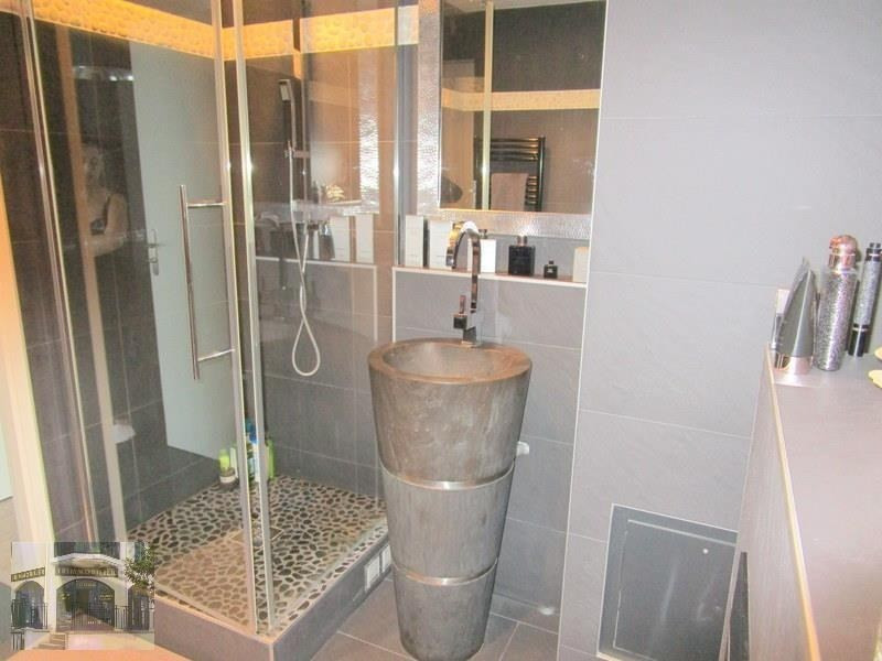 Sale apartment Le port marly 362000€ - Picture 7