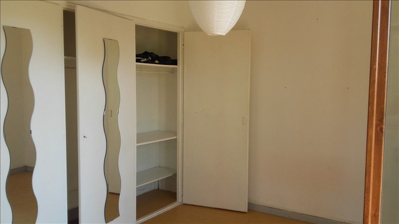 Location appartement Aix en provence 490€ CC - Photo 2