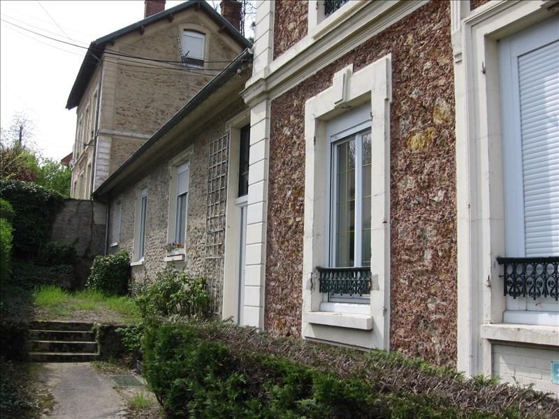 Verkoop  huis Evry 850000€ - Foto 3