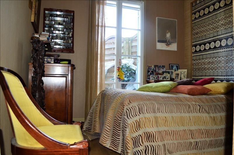 Sale apartment Rueil malmaison 569000€ - Picture 4